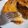 熱々のパイを自宅で楽しめる!バイロンベイミートパイのお取り寄せ