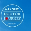 【食材で日本を巡る】ドトールジャーニー始まります