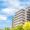 投資先として区分マンションを購入するかどうか