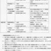 京都市北区役所の特定屋外喫煙場所が健康増進法に違反と指摘(2020年8月7日)
