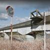 グーグルマップで鉄道撮影スポットを探してみた 予土線 出目駅~近永駅
