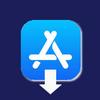 【iPhone】アプリ価格のセールをチェックするレシピ