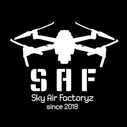 SkyAirFactoryz blog