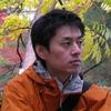 三上 道彦 (michihiko mikami)