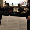 1日限りのYouTube吹奏楽団with「あきすい!」
