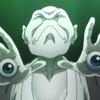 ゲゲゲの鬼太郎(6期)第89話「手の目の呪い」視聴