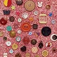 スピッツの30周年ベストアルバムが発売!楽天で購入!