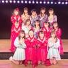 AKB48 16期生デビュー4周年