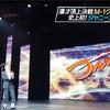 【祝33歳】アバンギャルド代表福田悠太さんのラインライブを見てみませんか?【オタク受けなんぞ知らねえ】