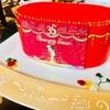 35the Happiest Celebration デザートメドレー