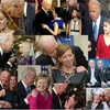 Mother, mother, If Biden becomes the next President Of The United States of America, it means Americans decided to choose a pedophilia to lead USA, not to even mention his favorite son Hunter. lol message from Japan