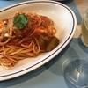 イタリアの土着ブドウ品種【ココッチオーラ】の白ワインを初めて飲んだ 旨安くてびっくり