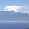 富士山〜修禅寺〜イチゴ狩り