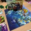 最近ボードゲームカフェONEで初プレイしたボードゲーム特集その6‼️