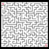 矢印付き迷路:問題7