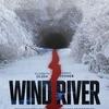『ウィンド・リバー』 -忘却と抑圧の歴史を現在進行形で提示する傑作-