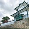 【金沢】「石垣の博物館」とも呼ばれる金沢城には多種多様な石垣があり「金沢城石垣巡り」ルートもあるよ
