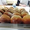 小田原の「名物あんパン」