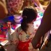 「お祭り」の語源を7つ!お祭りとは、神道的・スピリチュアル的に意義のあることなのです。