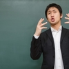 英語を話せる芸能人!!【動画有り】