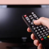 カップルにおすすめのマインドフルネス。まずは「テレビを消す」ことから。
