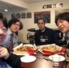 【札幌遠征記】カジノパラダイス(Arca アルカ)→アミューズメントバーJ.P.S