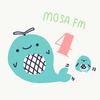 ポッドキャストに初めて出た話 #mosafm 4