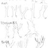 【99】2019 07/05 「風景画の練習③。」