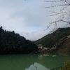 12月はお得で穴場な十津川温泉へ‼️o(^賢^o)(o^賢^)o