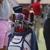 WITB|ブライソン・デシャンボー|2021年3月7日|Arnold Palmer Invitational