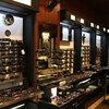ダナンで、日本語の通じるメガネ屋