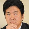 島田紳助流、人間関係でストレスを溜めない方法