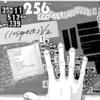 【王様達のヴァイキング】是枝PCの天板の数字を7割解読しました