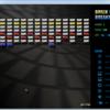 Java FX 2.0のサンプルプロジェクトで遊んでみた!