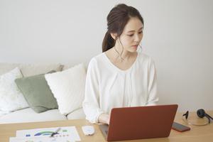 テレワークで大活躍!格安SIM「LIBMO」の便利な活用法を紹介