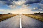 単調な毎日から脱出して、充実した生活を送るための3つのヒント