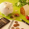 大学生に投資がおすすめな理由。株は難しい?