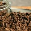 ビターチョコレートで運動翌日の筋肉痛が軽減するかも