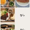 【38w0d】17/07/03の食事