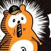 【ん報】ポンタカード、全国の丸善とジュンク堂で使用可能になる!