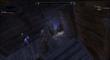 The Elder Scrolls Online はじめました