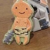 10月26日〜31日は、喫茶スーズ焙煎所さんで秋のワークショップ祭です!