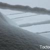 雪とかドールとか