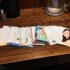 乃木坂46生写真を秋葉原リバティーで買取してもらった結果w