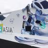 CES Asia 2019参加レポート 【スマートテクノロジー革命】と【アジア最先端のテクノロジー事情】
