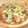 【美食話】ぐるなびが発表 今年のトレンド鍋「みんなでこなべ」で冷えた体を温めよう!
