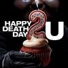 Happy Death Day 2Uのあらすじ感想:アメリカ〜ンなラブコメ&SF入りのB級ホラー映画