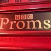イギリス最大の音楽フェス 「BBC Proms」に行ってみた