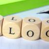 はてなブログの始め方!初心者が簡単に無料開設するためのマニュアル