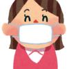 『安倍のマスク』布マスクはサージカルマスクを医療機関にしっかりと配布するため